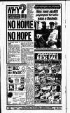 Kingston Informer Friday 01 January 1993 Page 24