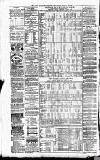 Long Eaton Advertiser Saturday 05 August 1882 Page 2