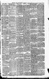 Long Eaton Advertiser Saturday 05 August 1882 Page 3