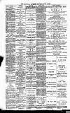 Long Eaton Advertiser Saturday 05 August 1882 Page 4
