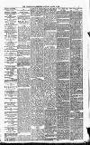 Long Eaton Advertiser Saturday 05 August 1882 Page 5