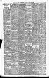 Long Eaton Advertiser Saturday 05 August 1882 Page 6