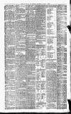 Long Eaton Advertiser Saturday 05 August 1882 Page 7