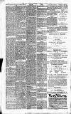 Long Eaton Advertiser Saturday 05 August 1882 Page 8