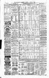 Long Eaton Advertiser Saturday 12 August 1882 Page 2
