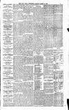 Long Eaton Advertiser Saturday 12 August 1882 Page 5