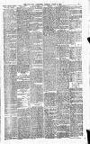 Long Eaton Advertiser Saturday 12 August 1882 Page 7