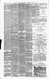 Long Eaton Advertiser Saturday 12 August 1882 Page 8