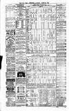 Long Eaton Advertiser Saturday 26 August 1882 Page 2
