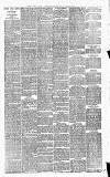 Long Eaton Advertiser Saturday 26 August 1882 Page 3