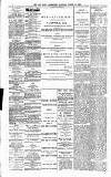 Long Eaton Advertiser Saturday 26 August 1882 Page 4