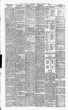 Long Eaton Advertiser Saturday 26 August 1882 Page 6