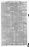 Long Eaton Advertiser Saturday 26 August 1882 Page 7