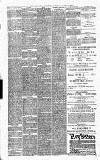 Long Eaton Advertiser Saturday 26 August 1882 Page 8