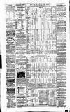 Long Eaton Advertiser Saturday 02 September 1882 Page 2