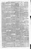 Long Eaton Advertiser Saturday 02 September 1882 Page 3