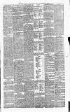 Long Eaton Advertiser Saturday 02 September 1882 Page 7