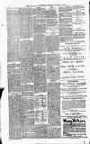 Long Eaton Advertiser Saturday 02 September 1882 Page 8