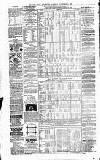 Long Eaton Advertiser Saturday 09 September 1882 Page 2