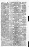 Long Eaton Advertiser Saturday 09 September 1882 Page 3