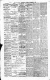 Long Eaton Advertiser Saturday 09 September 1882 Page 4