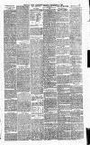 Long Eaton Advertiser Saturday 09 September 1882 Page 5