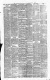 Long Eaton Advertiser Saturday 09 September 1882 Page 6