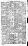 Long Eaton Advertiser Saturday 09 September 1882 Page 7