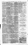 Long Eaton Advertiser Saturday 09 September 1882 Page 8
