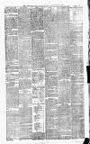 Long Eaton Advertiser Saturday 23 September 1882 Page 7