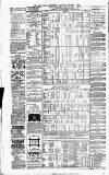 Long Eaton Advertiser Saturday 07 October 1882 Page 2