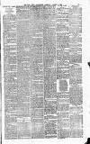 Long Eaton Advertiser Saturday 07 October 1882 Page 3