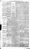 Long Eaton Advertiser Saturday 07 October 1882 Page 4
