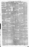 Long Eaton Advertiser Saturday 07 October 1882 Page 6