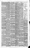Long Eaton Advertiser Saturday 07 October 1882 Page 7