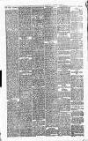 Long Eaton Advertiser Saturday 07 October 1882 Page 8