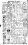 Long Eaton Advertiser Saturday 14 October 1882 Page 2