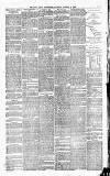 Long Eaton Advertiser Saturday 14 October 1882 Page 7