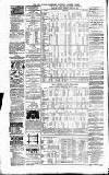 Long Eaton Advertiser Saturday 21 October 1882 Page 2