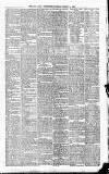 Long Eaton Advertiser Saturday 21 October 1882 Page 7