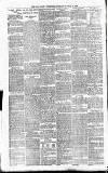 Long Eaton Advertiser Saturday 21 October 1882 Page 8