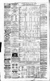 Long Eaton Advertiser Saturday 28 October 1882 Page 2