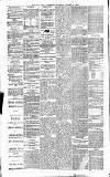 Long Eaton Advertiser Saturday 28 October 1882 Page 4
