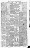Long Eaton Advertiser Saturday 28 October 1882 Page 5