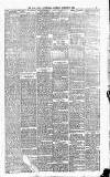 Long Eaton Advertiser Saturday 28 October 1882 Page 7