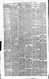 Long Eaton Advertiser Saturday 28 October 1882 Page 8