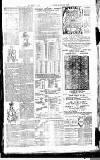 Long Eaton Advertiser Saturday 07 January 1893 Page 3