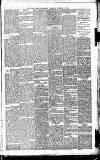 Long Eaton Advertiser Saturday 07 January 1893 Page 5
