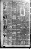 Long Eaton Advertiser Saturday 07 January 1893 Page 6