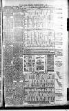 Long Eaton Advertiser Saturday 07 January 1893 Page 7